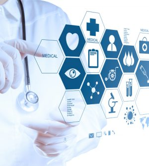 Conditiile introducerii pe piata a dispozitivelor medicale